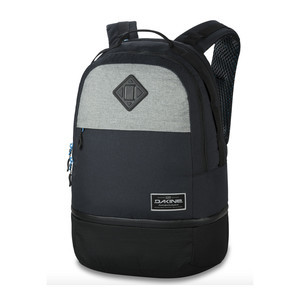 Dakine Interval Wet / Dry 24L Backpack - Tabor