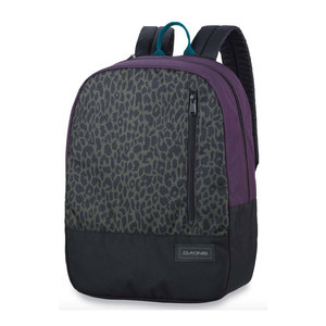Dakine Jane 23L Backpack - Wildside