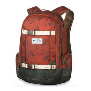 Dakine Mission 25L Backpack - Northwoods