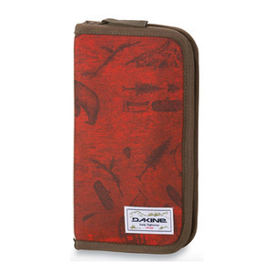 Dakine Travel Sleeve - Northwoods