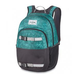 Dakine Point Wet / Dry 29L Backpack - Mariner