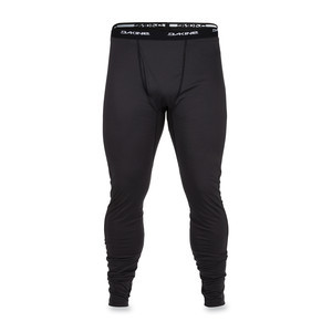Dakine Durston Base Layer Pant - Black