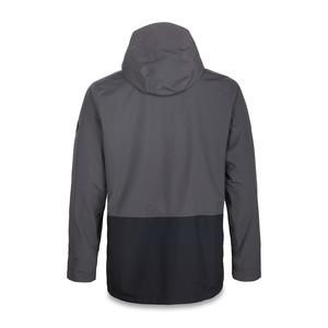 Dakine Smyth GORE-TEX 2L Snowboard Jacket 2018 - Shadowblack