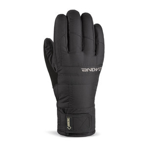 Dakine Bronco GORE-TEX Gloves - Black