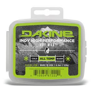 Dakine All Temp Fluoro Snowboard Wax