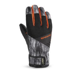 Dakine Impreza GORE-TEX Gloves — Smolder