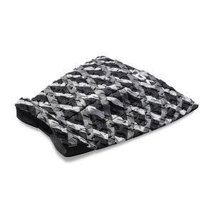 Dakine Parko Pro Pad — Black/Grey