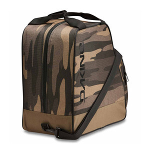 Dakine Boot Bag 30L - Field Camo
