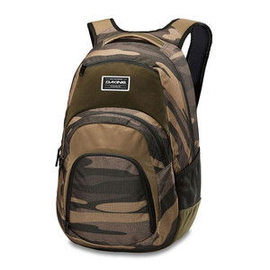Dakine Campus Street 33L Backpack - Field Camo