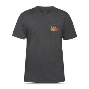 Dakine Classic T-Shirt - Charcoal Heather