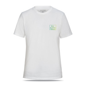 Dakine Classic T-Shirt - White