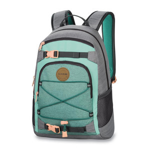 Dakine Girls Grom 13L Backpack - Solstice