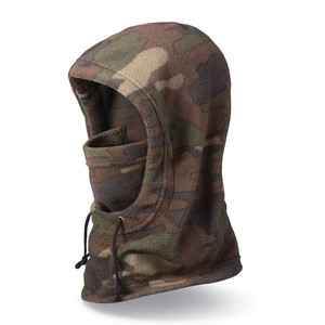 Dakine Hunter Balaclava - Field Camo