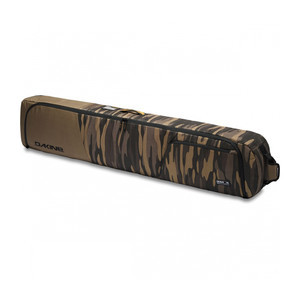 Dakine Low Roller Snowboard Bag - Field Camo