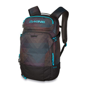 Dakine Women's Heli Pro Backpack 20L - Stella