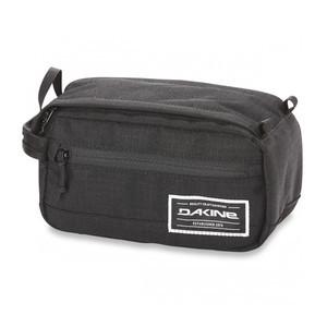Dakine Medium Groomer Travel Kit - Black