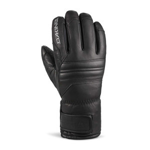 Dakine Kodiak GORE-TEX Gloves - Black