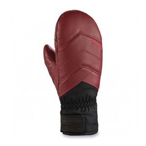 Dakine Galaxy Women's GORE-TEX Mitts - Rosewood