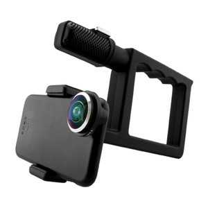 Death Lens VX Handle for Smartphone & GoPro
