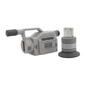 Death Lens VX1000 USB - 16GB