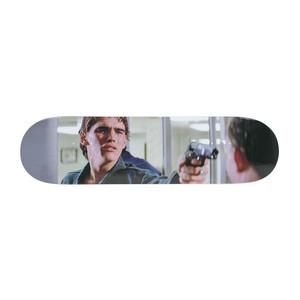 "Deathwish Dickson Do It For Johnny 8.125"" Skateboard Deck"