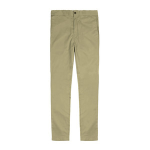 Dickies 801 Skinny Straight Fit Work Pant - Desert Sand