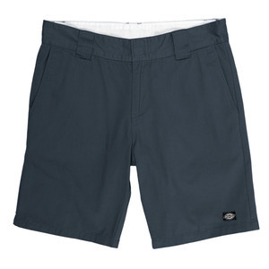 Dickies C182 GD Short - Dark Navy
