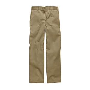 Dickies Original 874 Work Pant - Khaki