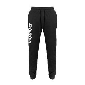 Dickies Standard Track Pant - Black