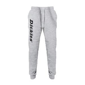 Dickies Standard Track Pant - Grey Marle