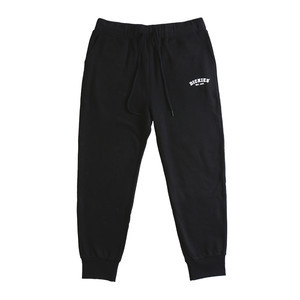 Dickies Origins Track Pant - Black