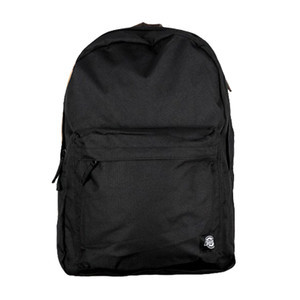 Dickies Utility Backpack - Black