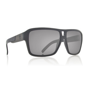 Dragon The Jam Sunglasses - Matte H2O / Grey P2
