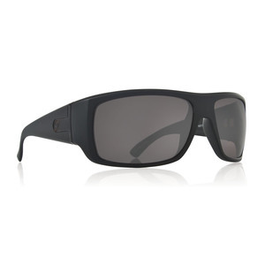 Dragon Vantage Sunglasses - Matte Black H2O / Grey P2