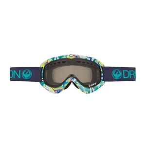 Dragon DXS Snowboard Goggles — Scope / Smoke