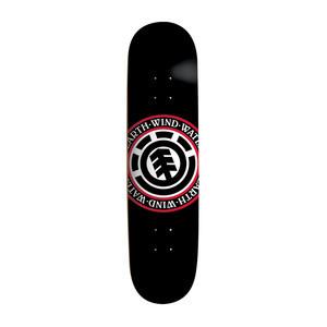 "Element Classic Seal 8.5"" Skateboard Deck"