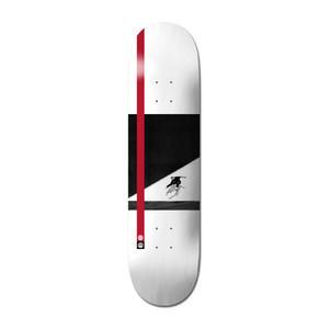 "Element Peace Westgate 8.25"" Skateboard Deck"