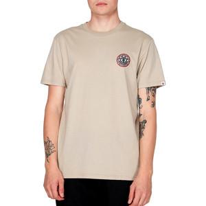 Element Seal Back T-Shirt - Stone