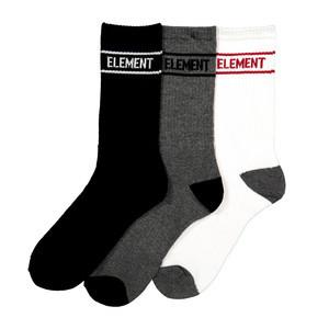 Element Sport Socks - 5 Pairs