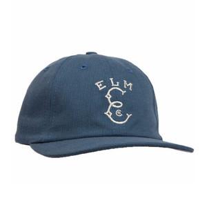 Elm Walker Cap - Jean