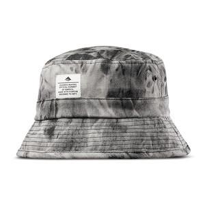 Emerica Culiacan Bucket Hat — Grey
