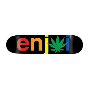 Enjoi Skateboards | Boardworld Store