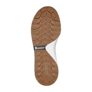 etnies x ThirtyTwo Cyprus SCW Winter Shoe - Black / White / Gum