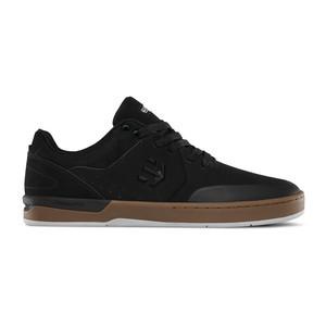 etnies Marana XT Skate Shoe - Black/Gum