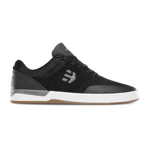 etnies Marana XT Skate Shoe - Black