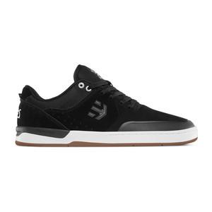 etnies x Bones Marana XT Skate Shoe - Chris Joslin Black