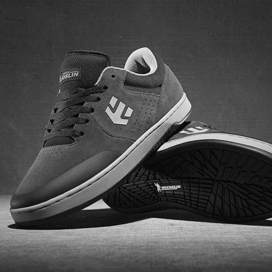 uk availability 18320 327ce etnies-marana-michelin-joslin-dark-grey-black-skateboard-shoe-5.1503559950.jpg