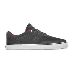 etnies Marana Vulc Skate Shoe - Dark Grey
