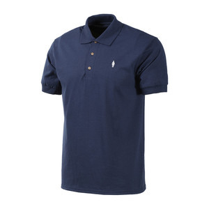 Girl OG Polo - Navy