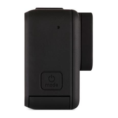 GoPro HERO7 Black + 32GB Micro SD Card